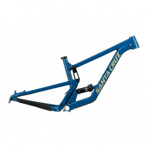 "Go to the product Component Santa Cruz Hightower a 29"" 2020"