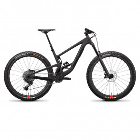"Go to the product Santa Cruz Megatower 1 c s-kit 29"" coil reserved 2019"
