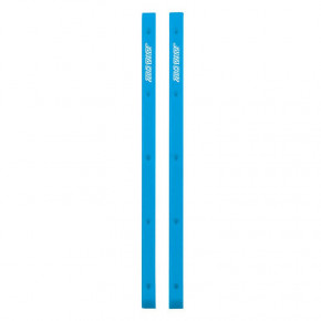 Go to the product Santa Cruz Slimline Rails cyan