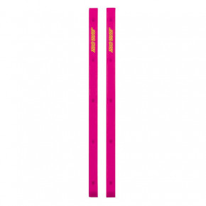 Go to the product Santa Cruz Slimline Rails pink