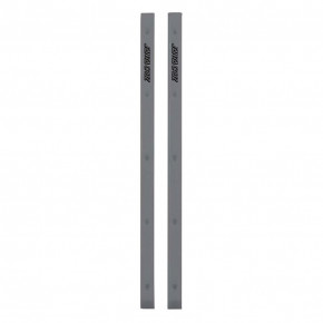 Go to the product Santa Cruz Slimline Rails silver