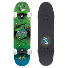 "Go to the product Longboard Sector 9 Disco Mason Pro 31"" 2019"