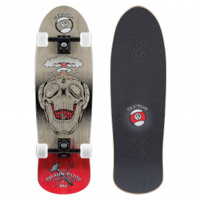 "Go to the product Longboard Sector 9 Havoc Boss Ross Pro 33"" 2019"