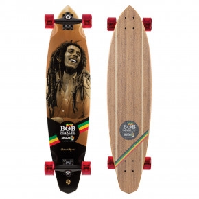 "Go to the product Longboard Sector 9 Natural Mystic 39"" 2018"