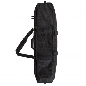 Přejít na produkt Sector 9 The Field Travel Bag black