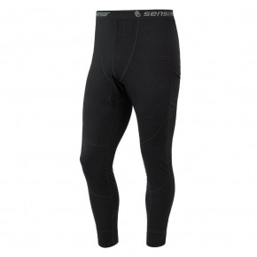 Go to the product Pants Sensor Merino Air 2020/2021