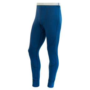 Go to the product Pants Sensor Merino Air tmavě modrá 2019/2020