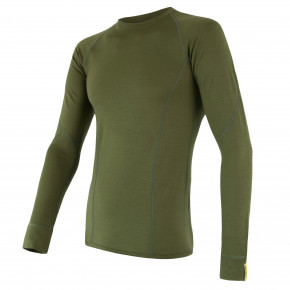 Go to the product Top Sensor Merino Wool Active safari 2018/2019