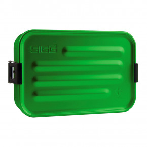 Go to the product Sigg Box green