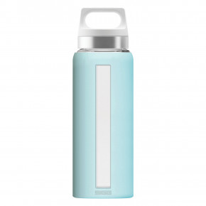 Go to the product Thermos and Bottles Sigg Dream glacier 0,6l