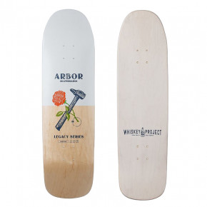 Go to the product Skate decks Arbor Martillo Legacy 8.875 2019