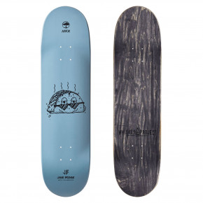 Go to the product Skate decks Arbor Whiskey 8.25 Artist 2018