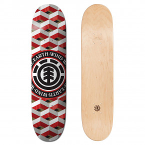 Go to the product Skate decks Element Conifer 7.75 2018