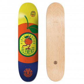 Go to the product Skate decks Element Yawye 2018