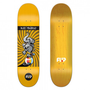 Go to the product Skate decks Flip Spiral majerus 8.25 2019