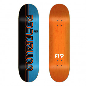 Go to the product Skate decks Flip Stripe gonzalez 8.0 2020