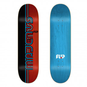 Go to the product Skate decks Flip Stripe majerus 8.25 2020