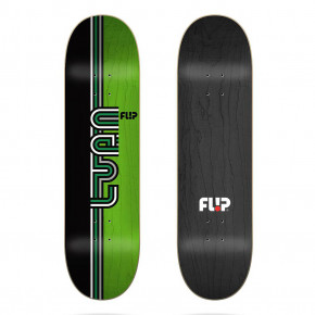 Go to the product Skate decks Flip Stripe oliveira 8.13 2020