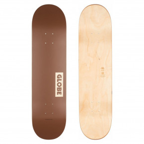 Go to the product Skate decks Globe Goodstock clay 2020