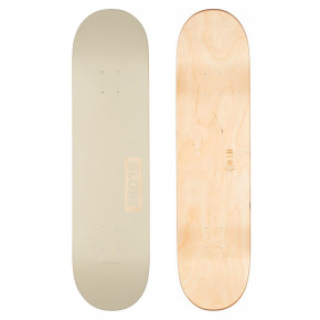Go to the product Skate decks Globe Goodstock off white 2020