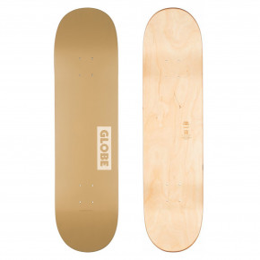 Go to the product Skate decks Globe Goodstock sahara 2020