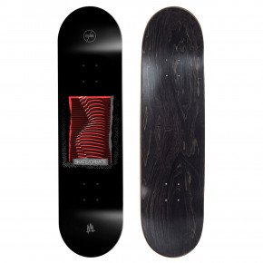 Go to the product Skate decks Horsefeathers Create Max 7.875 2019