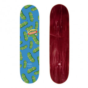 Go to the product Skate decks Horsefeathers Pickles 8.0 2020
