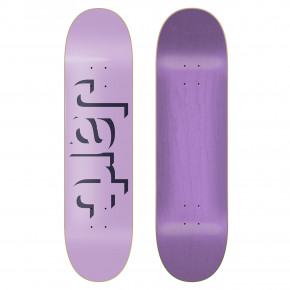 Go to the product Skate decks Jart 3D 7.75 2019