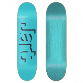 Go to the product Skate decks Jart 3D 8.0 2019
