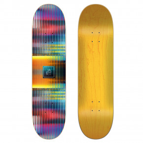 Go to the product Skate decks Jart Beta 7.75 2019