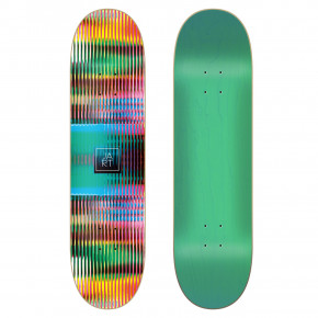Go to the product Skate decks Jart Beta 7.87 2019