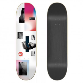 Go to the product Skate decks Jart Ivansky 7.75 2019