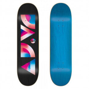 Go to the product Skate decks Jart Ivansky 7.87 2019