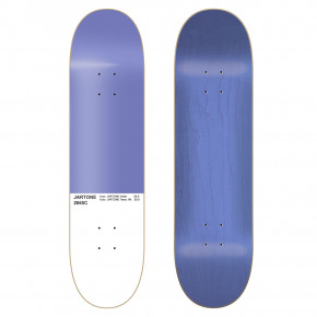 Go to the product Skate decks Jart Jartone 7.75 2019
