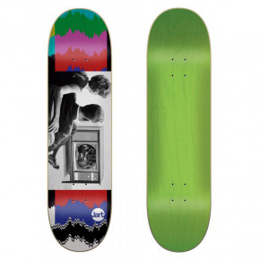 Go to the product Skate decks Jart Television 8.25 2019