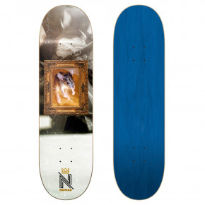 Go to the product Skate decks Nomad Dream & Decide Rabia 8.125 2020