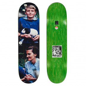 Go to the product Skate decks Polar Team torsten&märta 8.25 2020