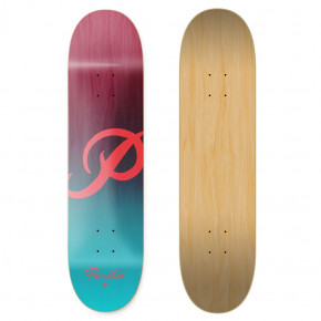 Go to the product Skate decks Primitive Classic P 8.25 2018