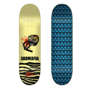 Go to the product Skate decks Sk8Mafia Animal Style surrey 8.25 2020