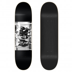 Go to the product Skate decks Sk8Mafia Villain wes kremer 8.25 2019