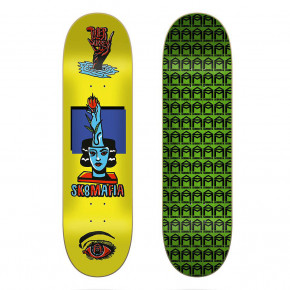 Go to the product Skate decks Sk8Mafia Ward tyler surrey 8.3 2020