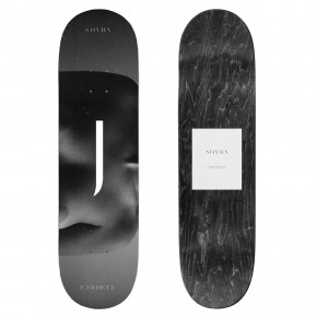 Go to the product Skate decks Sovrn Jack Fardell clay 8.5 2018