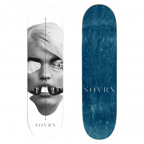 Go to the product Skate board Sovrn Hack 8.0 2018
