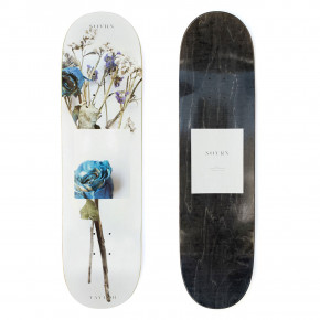 Go to the product Skate decks Sovrn Mikey Taylor dimanche 8.0 2018