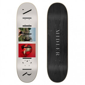 Go to the product Skate decks Sovrn Pull 8.25 2019