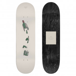 Go to the product Skate decks Sovrn Sediment Ryan 8.38 2019