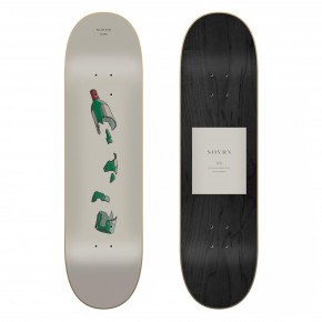 Go to the product Skate decks Sovrn Sediment Walker Ryan 8.38 2020
