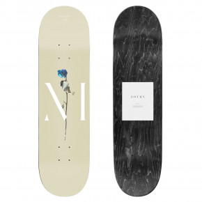 Go to the product Skate decks Sovrn Mikey Taylor dimanche 2 8.18 2018