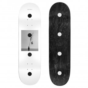 Go to the product Skate decks Sovrn Test 8.25 2019