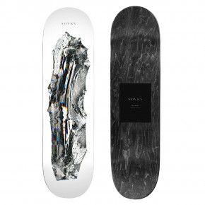Go to the product Skate decks Sovrn Tonal Renderings #2 8.0 2019